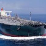 Американский экспорт нефти становится серьезной угрозой для ОПЕК в Азии