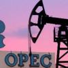 Нефть ОПЕК стала стоить дешевле 40 долларов