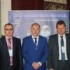 Семинар-конференция «Инновации в КРС, ЗБС и ПНП»