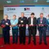 6-ая Международная выставка «Нефть и Газ Юга России»