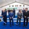 21-ая Международная выставка «Нефть, Газ. Нефтехимия»