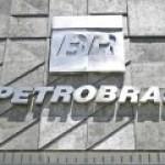 Временным главой Petrobras назначен ее главный финансовый директор