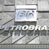 В Бразилии проведены новые аресты по делу Petrobras