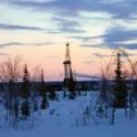 «Роснефть» займется разведкой и разработкой Среднебирюкского участка в Якутии