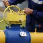 """Реверс газа из Румынии не поможет Украине избавиться от """"российской зависимости"""""""