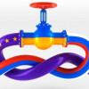 Трехсторонние газовые переговоры Россия – Украина – ЕК могут пройти завтра