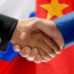 """""""Газпром"""" и CNPC будут строить ПХГ и газовые ТЭС в Китае"""