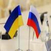 ДНР и ЛНР обещают «сохранить пространство Русско-Украинской цивилизации»
