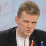 Швайк обещает Украине 10 млрд кубометров газа из биосырья