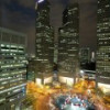 Россия активно выходит на рынок энергоресурсов Сингапура