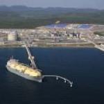 С приоритетным СПГ-проектом на Сахалине определятся к середине 2015 года