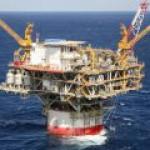 Total планирует продать акции месторождения Tahiti