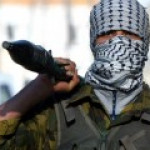 Террористы ИГ ежедневно продают нефть на 3 млн долларов