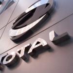 Total уменьшает свою долю в разработке нефтяных песков в Канаде
