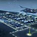 Без ЕК Финляндия и Эстония договорились быстрее по СПГ-терминалам