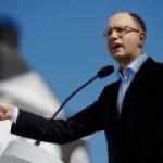 Украина перешла на военное положение в энергетическом секторе