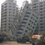 Добыча сланцевого газа ведет к землетрясениям