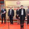 14-я Международная выставка «Передовые Технологии Автоматизации. ПТА-2014».
