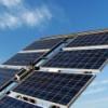 Китай обгонит США в использовании солнечной энергии