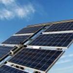 В Оренбуржье к 2020 году появится 10 солнечных электростанций