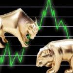 Российские аналитики прогнозируют скорую коррекцию вниз цен на нефть