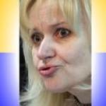 Украинская депутатша и национал-фашистка Фарион призвала солдат убивать жителей Донбасса