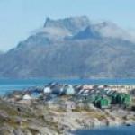 Нефть Гренландии: местные хотят добывать, американцы – отмахиваются