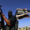 """Нефтяные короли """"Исламского государства"""""""