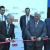 8-я международная выставка газовой промышленности и технических средств для газового хозяйства