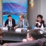 Дальневосточная нефтегазовая торгово-транспортная конференция