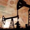 Минфин РФ хочет изменить расчет базы не только НДПИ на нефть, но и пошлины
