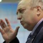 """Российский депутат: """"мух"""" и """"котлеты"""" в случае с Украиной можно и смешать"""