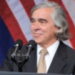 Глава Минэнерго США: осуществлять качественное энергоснабжение на Украине сложно