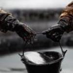 Оптимизм Центробанка РФ по поводу цен на нефть может не оправдаться