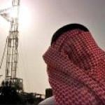 Рынок нефти: решение ОПЕК воспринято позитивно