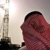 Эксперты: Саудовской Аравии важно удержать цены на нефть в диапазоне 55-70