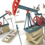 Chevron и Conoco обкорнали свои бюджеты на 2016 год