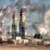 ОПЗ в Одессе планирует закрыться из-за отсутствия газа
