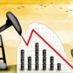 Газпромбанк: прогноз ВБ по ценам на нефть выглядит оптимистично
