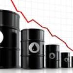 Аналитики прогнозируют нефть дешевле 60 долларов на весь 2016 год