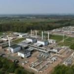 СМИ Германии: куда исчезли запасы газа из ПХГ?