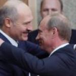 Опрос: россияне оказались против предоставления скидки на газ Белоруссии