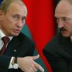 """Минск выдвинул свою версию провала переговоров по газу и собирается """"отстреливаться"""""""