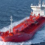 ОПЕК до минимума сократила поставки нефти на мировой рынок