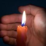 Британцы останутся без света из-за газовых амбиций правительства