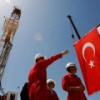 Турецким импортерам российского газа скидки не понравились