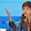 """Российские финансовые власти """"накаркивают"""" обвал цен на нефть и ослабление рубля"""