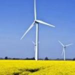 В Ульяновской области возведут первый в регионе ветропарк