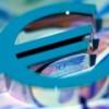 «Газпром» ждет готовности рынка для размещения еврооблигаций
