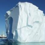 Гренландская нефть — холодный взгляд на радужные надежды